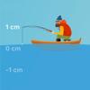 渔民的潮汐