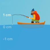 Tides For Fishermen app review
