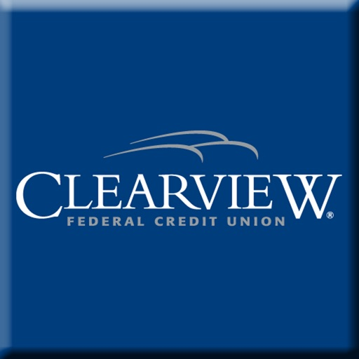 Clearview FCU Mobile