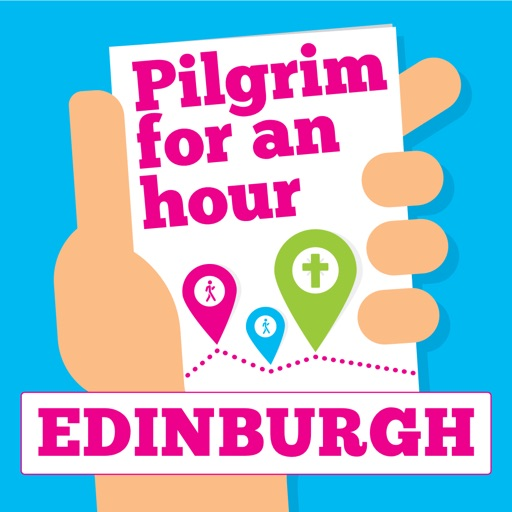 Pilgrim Hour