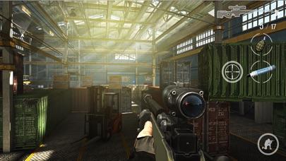 Modern Strike Online: PvP FPS screenshot 5