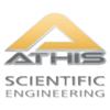 ATHIS - Construction Lite artwork