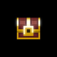 Pixel Dungeon Hack Resources Generator online