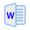 Made Simple For Microsoft Word