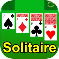 Codes for Classic Solitaire : Klondike Hack