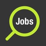 Hack ZipRecruiter Job Search