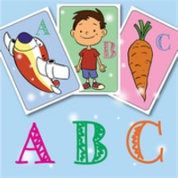 Codes for ABC Flash Cards for Tablet Hack