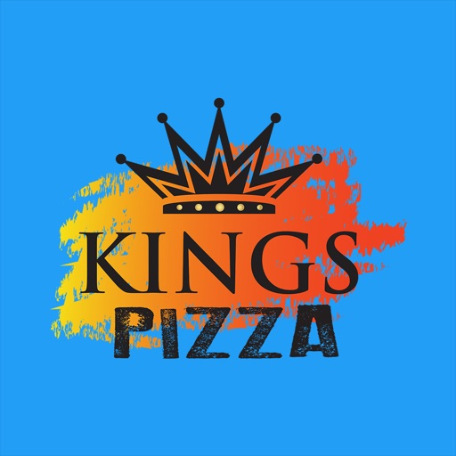 Kings Pizza Derby