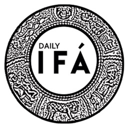 Daily Ifa