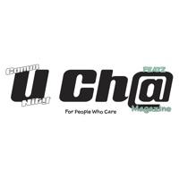 Community Ch@ Magazine