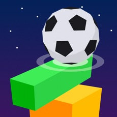 Activities of Block Stack-Build Up The Tower