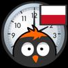 Moji Zegar Edukacyjny