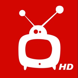 ВсёТВ HD