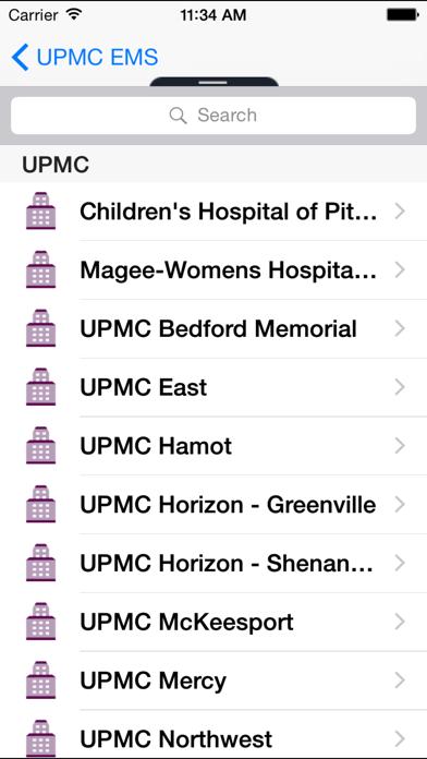 UPMC EMS Navigator-1