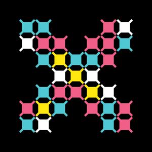 Texture – unlimited digital magazines app