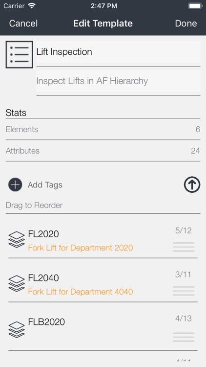PocketPi screenshot-3