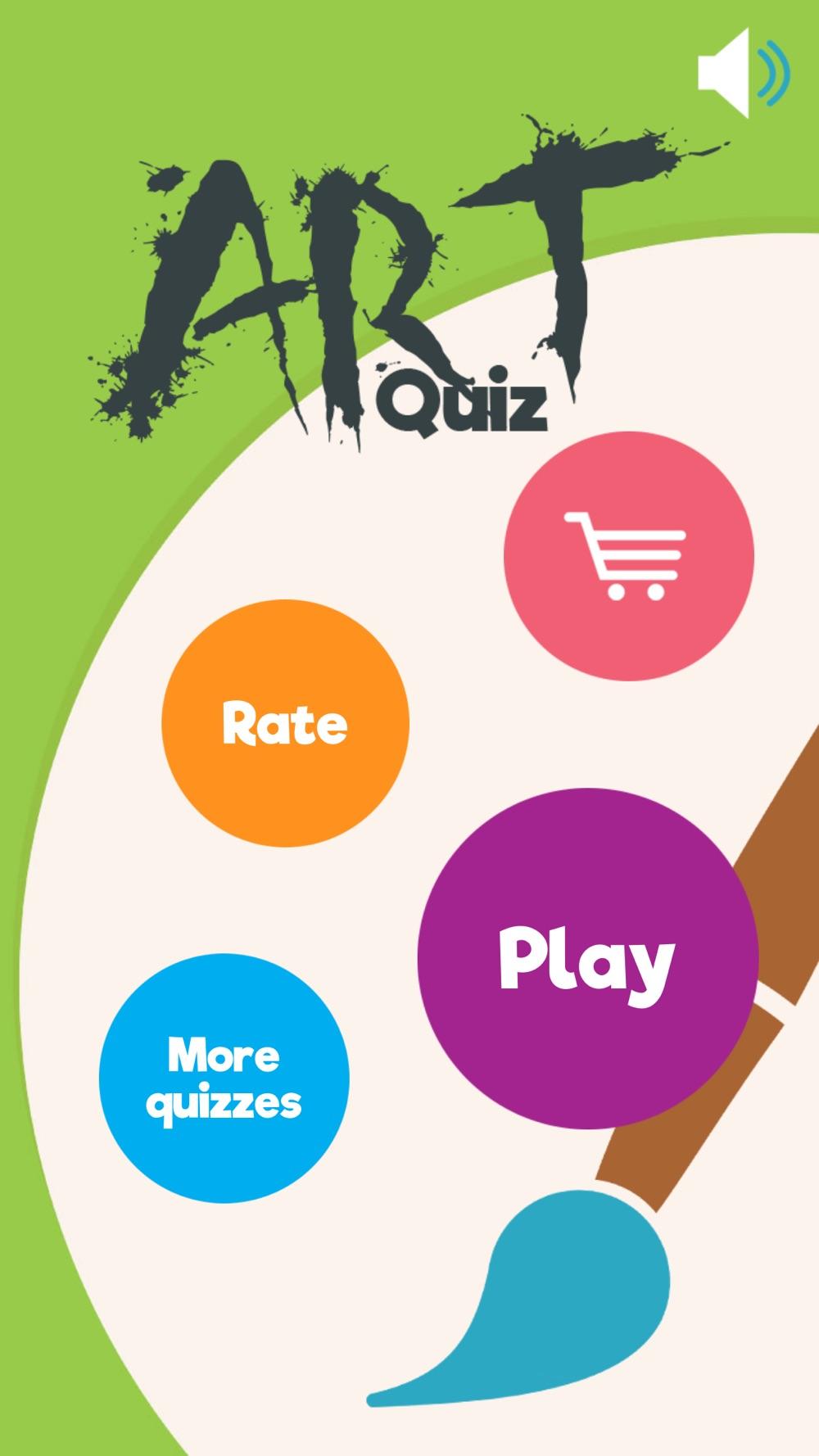 Art: Quiz Game Cheat Codes