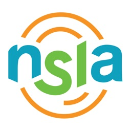 NSLA 2017 Annual Conference