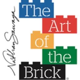 THE ART OF THE BRICK® Geneva