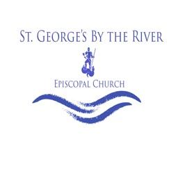 St. George's Rumson