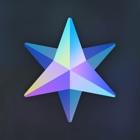 Starmiss – Horoscope Assistant icon