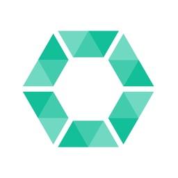 COBINHOOD - Ethereum Exchange