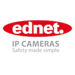 ednet IP Cam