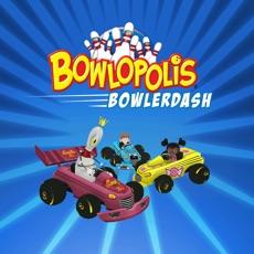 Activities of Bowlopolis Bowlerdash