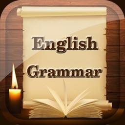 English Grammar Book Ultimate