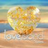 Love Island Suomi - MTV3