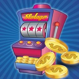 Slotage: Slot Machines of Fury