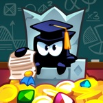 Hack King of Thieves