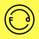 Foodie. Камера для жизни icon