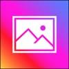 WatchBuzz for Instagram