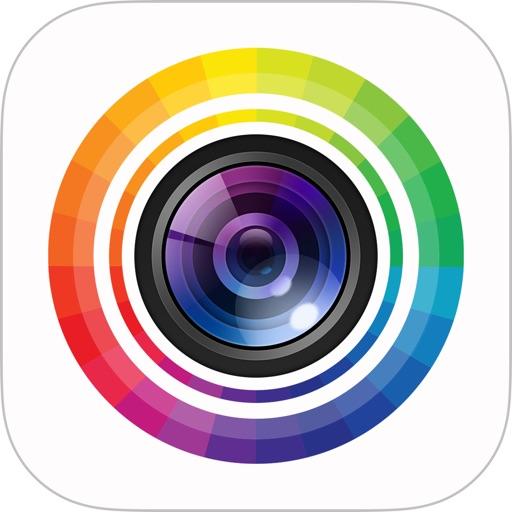PhotoDirector Mobile – 通常版