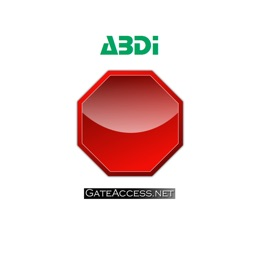 ABDi GateAccess