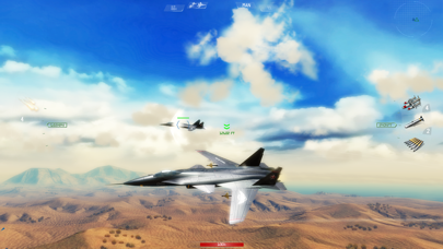 Sky Gamblers Air Supremacy-2