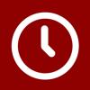 TimeOrg - Zeiterfassung