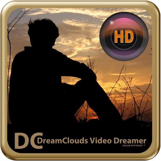 Video Dreamer UHD Movie Studio