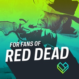 FANDOM for: Red Dead