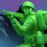 Army Men Strike: War Simulator