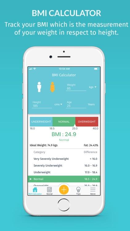 Bmi Mayo Clinic Calculator