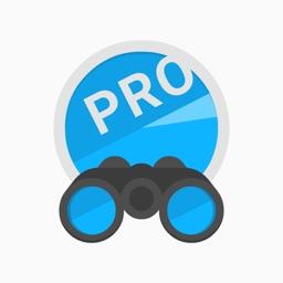 TRBOnet Watch Mobile Pro