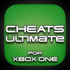 Cheats Ultimate for Xbox One - iPhoneアプリ