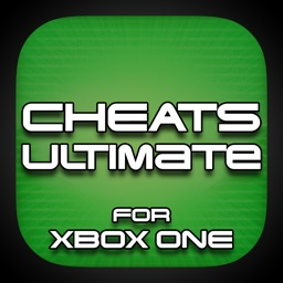 Cheats Ultimate for Xbox One