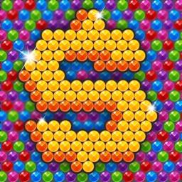 Bubble Shooter e-Tournament