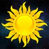 Astrology Horoscope Premium