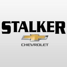 Stalker Chevrolet Rewards