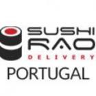 Sushi Rão Portugal icon