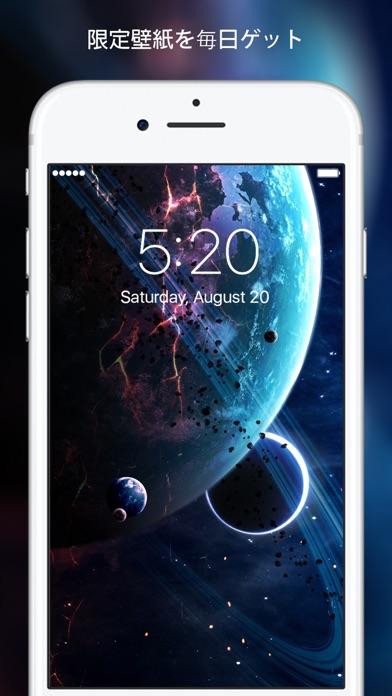 Everpix Pro - 背景、壁紙や画像 screenshot1